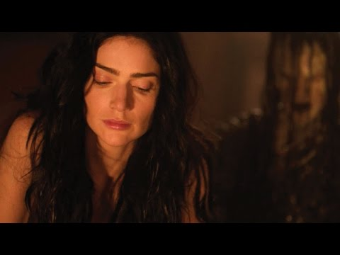 Salem Season 2 (Promo 'Power')