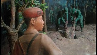 Nonton Film   G 30s   Pki Asli Tanpa Revisi Full Hd Film Subtitle Indonesia Streaming Movie Download