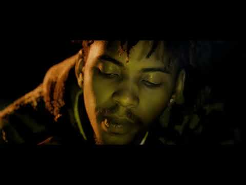Mashbeatz ft A Reece & Flame - Thanks For Nothing (Unofficial Video)