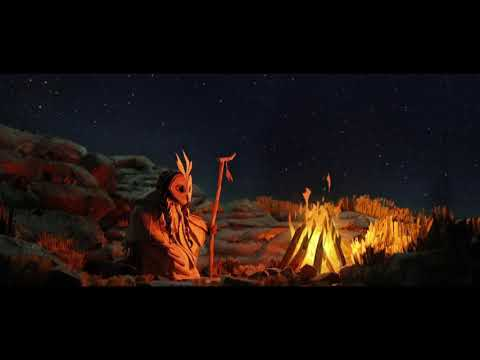Quma y las Bestias