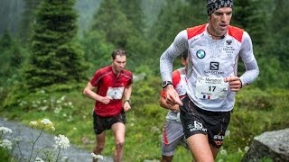 Tour De Faure France  City new picture : Marathon du Mont Blanc 2014