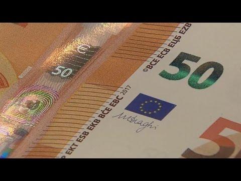 Ευρωζώνη: Σε υψηλό έξι ετών η επιχειρηματική δραστηριότητα – economy