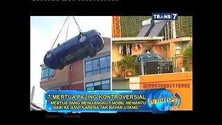 Video On The Spot - 7 Mertua Paling Kontroversial MP3, 3GP, MP4, WEBM, AVI, FLV Januari 2019