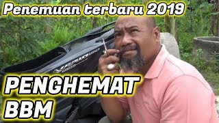 Video Pak Ndul - PENGHEMAT BAHAN BAKAR MOTOR MP3, 3GP, MP4, WEBM, AVI, FLV Maret 2019