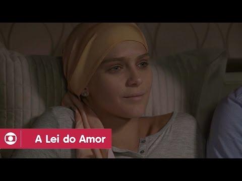 A Lei do Amor: capítulo 148 da novela, sexta, 24 de março, na Globo