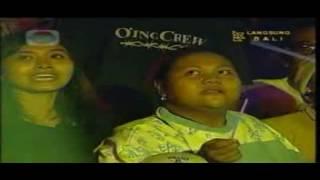 Konser Menuju Bintang Bali 4