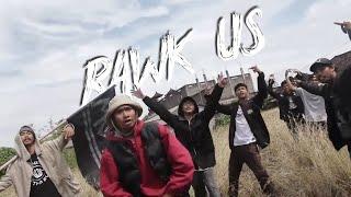 MOTB - RAWK US (prod by Senartogok)