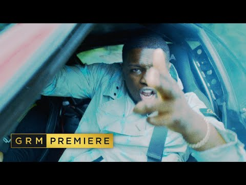 Swarmz – However Do You Want It (feat. Krept & Konan and #OFB Bandokay) [Music Video] | GRM Daily