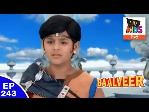 Video Baal Veer - बालवीर - Episode 243 - Baalveer Confronts Rani Pari download in MP3, 3GP, MP4, WEBM, AVI, FLV January 2017