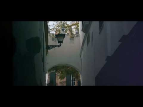 """Miguel Hernández – """"La galaxia desordenada"""" [Videoclip]"""