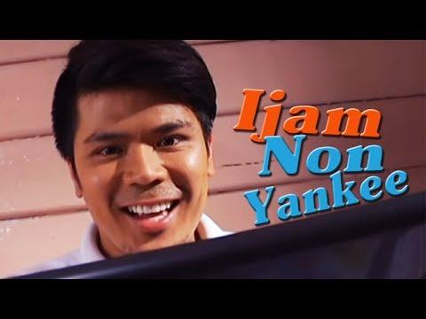 Ijam Non Yankee   Sun, Sep 23