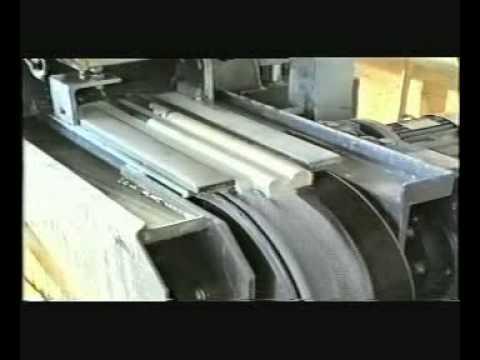 Benzaa Stone Mouldings MEXICO.avi