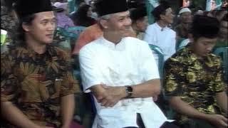 Video FPI Uniknya Kyai Abah Syarif Hidayatulloh H Haul Ponpes Nurul Huda ke 32 2017 MP3, 3GP, MP4, WEBM, AVI, FLV Januari 2019