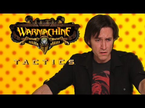 Tactics - Subscribe for new videos every MONDAY! ▻ http://bit.ly/HPGlol Follow @HotPepperGaming on Twitter ▻ http://bit.ly/HPGtwtr Matthew Mercer, voice actor extraordinaire, downs a ghost pepper...
