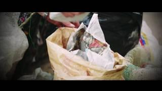 En Corpoboyacá se resalta el valor de los residuos sólidos