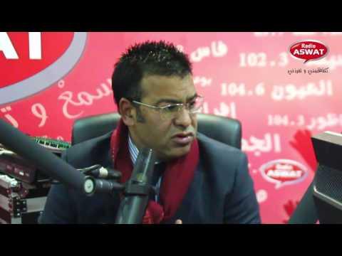 قانونية استغلال المساحة المشتركة - كاين الحل مع الدكتور معتوق
