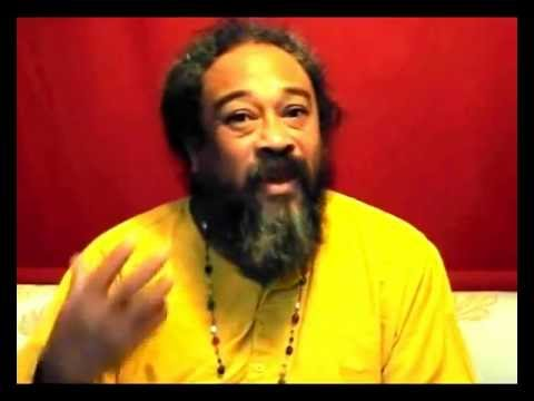 Mooji Answers: How Do I Get Rid of the Mind?