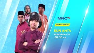 Video Sinetron Terbaru MNCTV - KUN ANTA Malam Ini Pkl 20.00 WIB MP3, 3GP, MP4, WEBM, AVI, FLV Februari 2018