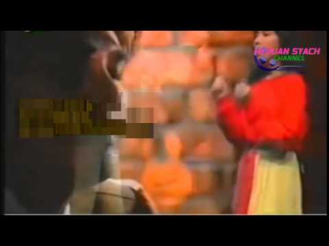 Irma June feat. Catwalk -Pasir Putih (Original MV 1990) V. Widescreen HQ Audio