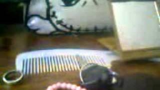 Download Video D:\vidio mesum \Video0011.3gp MP3 3GP MP4