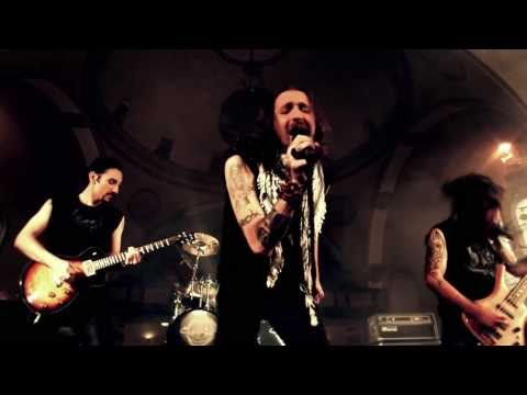 Orphaned Land -? Sapari (feat. Schlomit Levi)