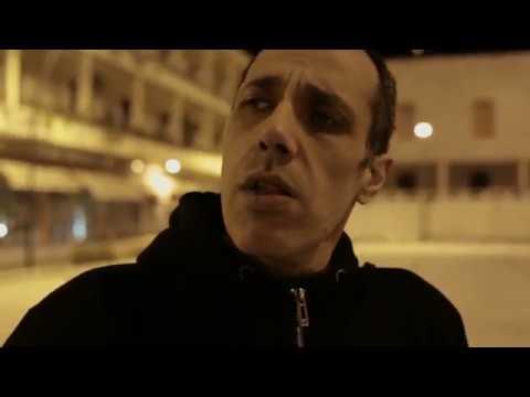 Preview Trailer Il codice del babbuino, trailer ufficiale