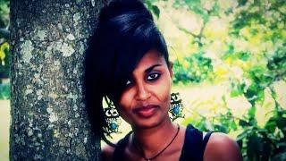Hot New Ethiopian Music 2014 Tewodage Yeneneh - Run Away (Official Video)