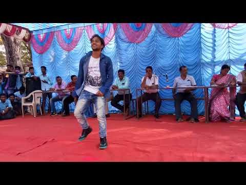 Video Hawao ne ye Kaha *** Bibhu Prasad Swain.... download in MP3, 3GP, MP4, WEBM, AVI, FLV January 2017