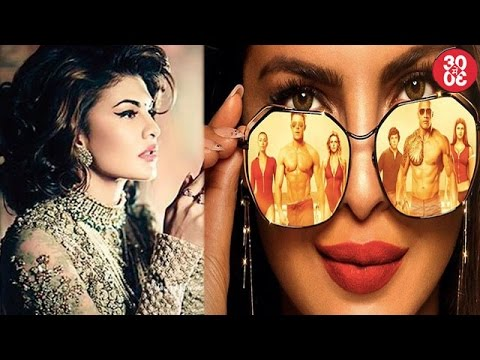 Jacqueline Wants To Experiment With Her Roles | Pr