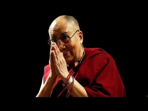 Μιλάνο: Επίτιμος δημότης ο Δαλάι Λάμα – Έντονη αντίδραση της Κίνας