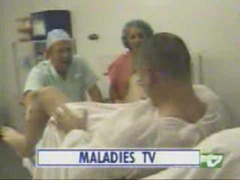 bondage brust thai massage wiesbaden michelsberg
