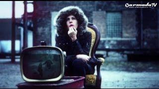 Gabriel&Dresden feat. Betsie Larkin - Play It Back (Maor Levi Remix)