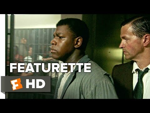 Detroit (Featurette 'Fix It')
