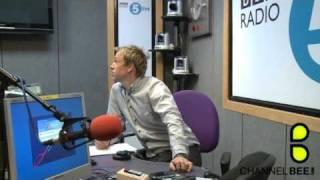 606 caller rants at tim lovejoy