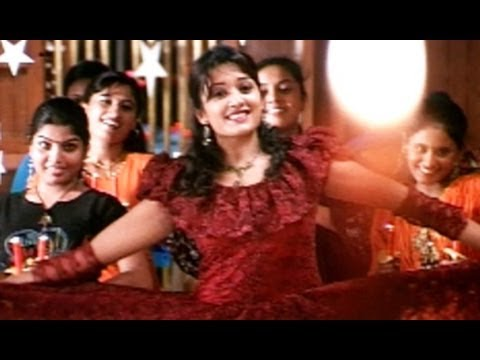 Ajatha Satruvu Movie Songs || Vachenu Maghamu || Vimala Raman