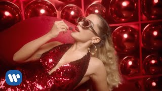 image of Anitta - Indecente (Official Music Video)