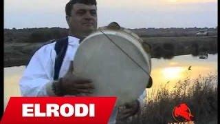 Dasma Myzeqare - Merr Kotruven Shko Per Uje