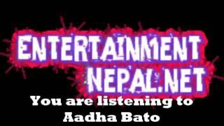 Aadha Bato Part 2