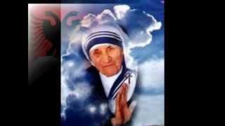 Nene Tereza 1