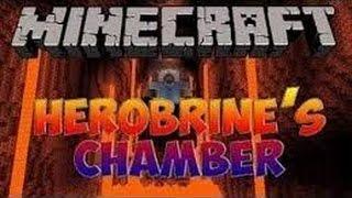 Merhaba Arkadaslar Bugun Sizlere Minecraft : Mini Games - Herobrine Chamber Adlı Oyunu Çektim Umarım Beğenmişsinizdir Videoyu Beğendiyseniz Yorum Ve Like Butonuna Basmayı Unutmayın.► Server IP : play.itsjerryandharry.com ◄Minecraft indirmek için - http://goo.gl/VRMuvh