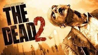 Nonton The Dead 2  India  Trailer Espa  Ol  Film Subtitle Indonesia Streaming Movie Download
