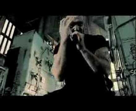 Primal Fear - Armageddon (2002)