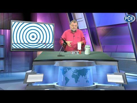 Was sind Refraktometer? | OXXPUN das Technikmagazin | PCE Instruments