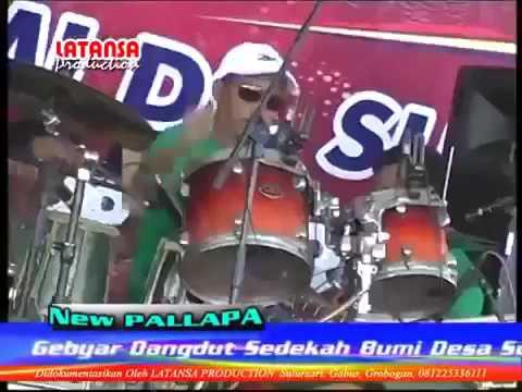 Video Ngelali Wiwik Sagita Devi Aldiva New Pallapa Terbaru TPK Sulursari Purwodadi Mp4 download in MP3, 3GP, MP4, WEBM, AVI, FLV January 2017