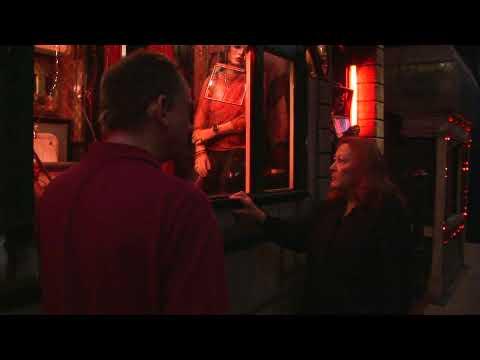 Kienholz: The Hoerengracht