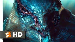 Nonton Cowboys   Aliens  2011    Explosive Encounter Scene  10 10    Movieclips Film Subtitle Indonesia Streaming Movie Download