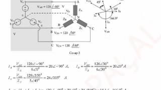 elektrik devre temelleri vize final soruları