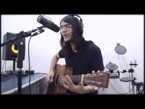 Luiz Magnago - Incubus - I Miss You (Acoustic Cover) (видео)