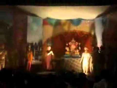 Video navbharat mitra mandal Yeola Lakshat Naslela Baap download in MP3, 3GP, MP4, WEBM, AVI, FLV January 2017