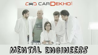 Video de Youtube de Cars India - Buy new, used car